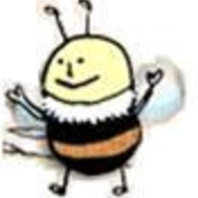 有機農業の日(オーガニックディ)のロゴマークを使いませんか?