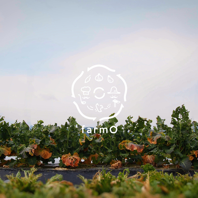 【farmO版・オーガニック情報】イベントのおしらせ